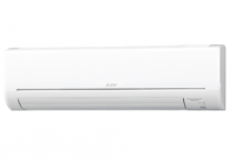 Mitsubishi Electric MSZ-SF50VE/MUZ-SF50VE БЕЗПЛАТЕН МОНТАЖ